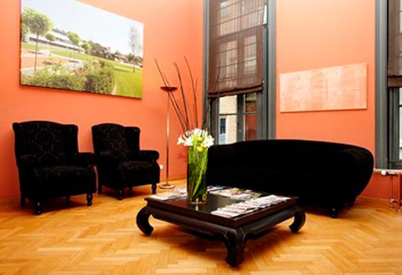 SolutionS Antwerpen