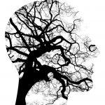 chronische hersenziekte