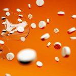 soorten drugs