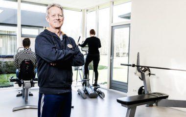 afkickkliniek fit en gezond