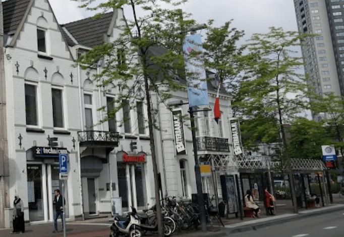 SolutionS Verslavingszorg Eindhoven