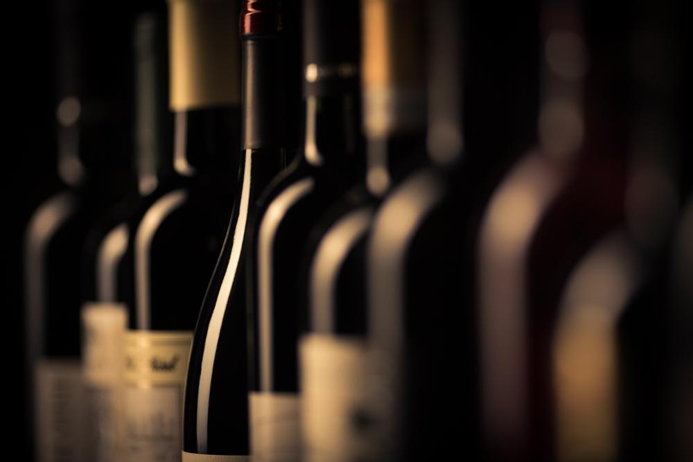 Wist je dat alcohol eigenlijk een harddrug is?