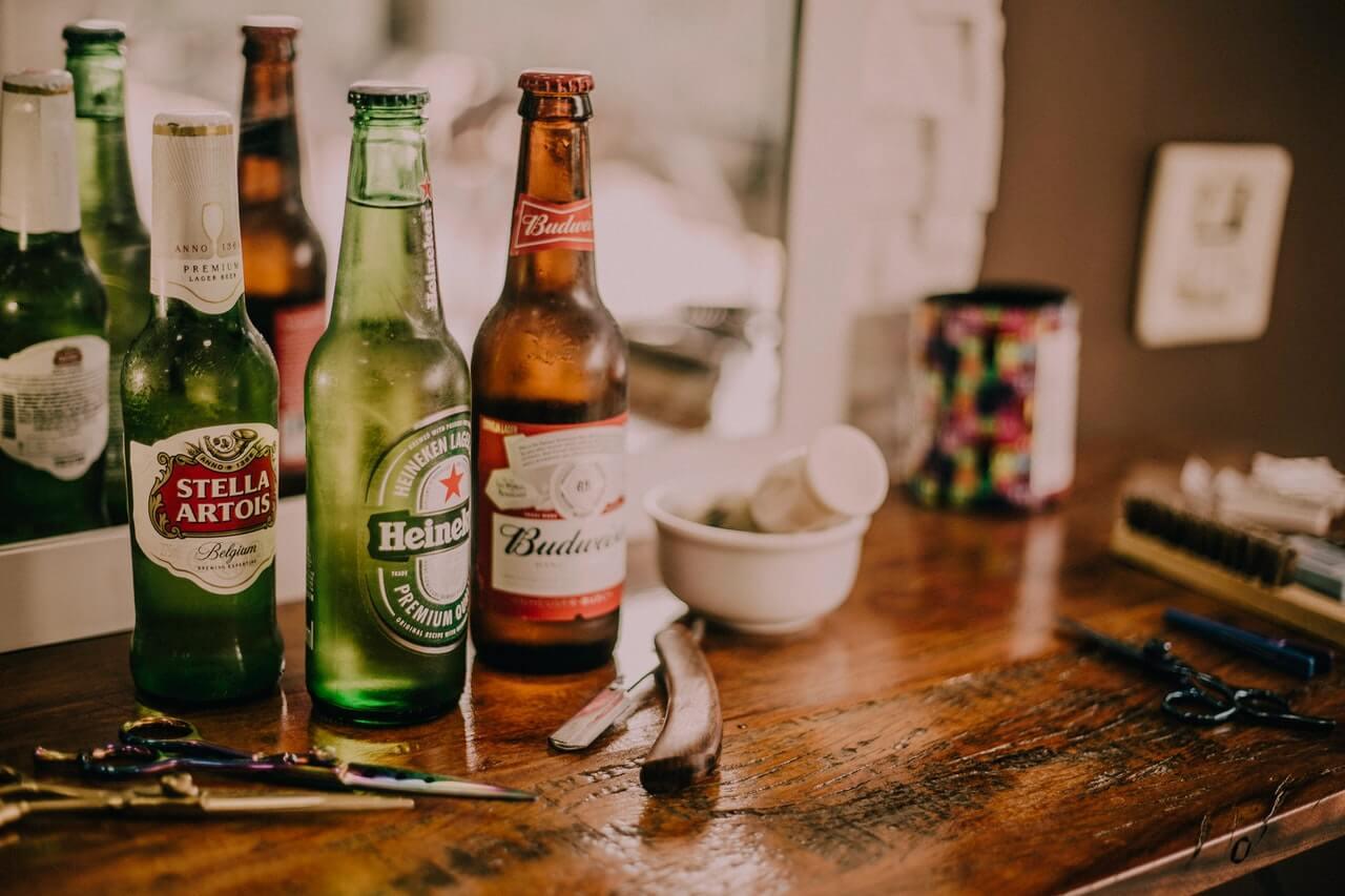 Alcoholverslaving ervaringsverhaal