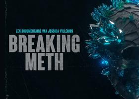 Designer Drugs   Breaking Meth